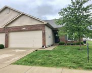7849 Cork Bend  Lane, Indianapolis image