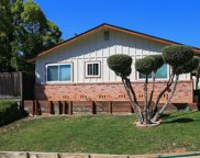 10211 Viceroy Ct, Cupertino image