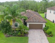 8947 Water Tupelo  Road, Fort Myers image