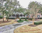 842 Preservation Circle, Pawleys Island image