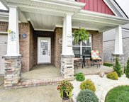 10108 Long Home Rd, Louisville image