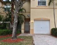 781 Nw 170th Ter Unit #781, Pembroke Pines image