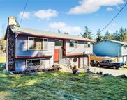 13424 Meadow Rd, Everett image