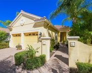 7345 Wexford Court, Lakewood Ranch image