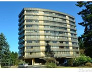 1910 Evergreen Park Dr SW Unit 403, Olympia image
