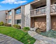 1267     Prairie Dog Circle, Ventura image