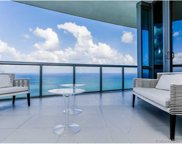 17121 Collins Ave Unit #4204, Sunny Isles Beach image