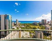 421 Olohana Street Unit 2902, Honolulu image
