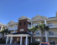 1000 Ray Costin Way Unit 115, Murrells Inlet image