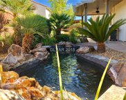 8160 CHEERFUL VALLEY Avenue, Las Vegas image