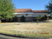 342 W Count Fleet Rd, St. George image