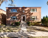 413 Edgewood Place Unit #2, River Forest image
