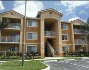 251 SW Palm Drive Unit #107, Port Saint Lucie image
