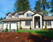 3407 243rd St E, Spanaway image