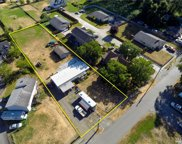 235 4th Ave SW, Pacific image