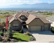 16585 Curled Oak Drive, Monument image