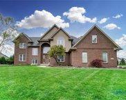 5631 Anchor Hills, Sylvania image