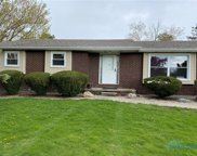 21542 Dixie, Bowling Green image