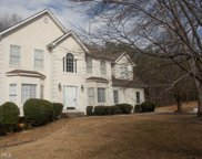 175 Wendolyn Trace, Fayettville image