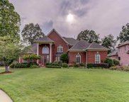 3489 Brooke Edge, Collierville image