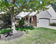 6319 Kennett Place, Mission image