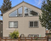 10319 Midvale Ave N Unit A, Seattle image