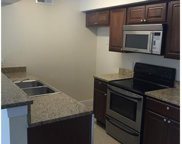 5311 Summerlin RD Unit 1114, Fort Myers image
