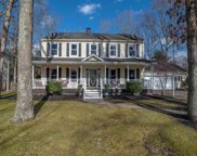1104 Plymouth Landing Road, Absecon image
