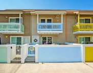 75 10TH ST, Atlantic Beach image
