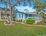 188 Water View Dr, Pipe Creek image