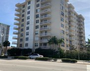 1401 S Ocean Dr Unit #903, Hollywood image