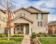 3157  Flagler Way, Rancho Cordova image