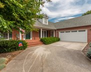 7804 Julia Court, Knoxville image
