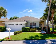 517 NW Lambrusco Drive, Port Saint Lucie image
