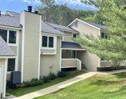 4719 Camelot Drive Unit #11, Harbor Springs image