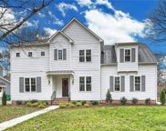 3201  Mayfield Avenue, Charlotte image