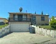 2796 Cypress Avenue, Lemon Grove image