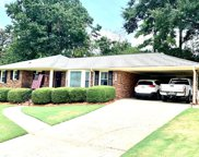 2707 Bolling Road, Augusta image