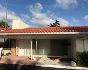 9205 Byron Ave, Surfside image