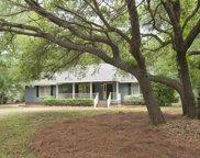428 Crooked Oak Dr., Pawleys Island image
