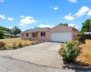 12605 SW FAIRFIELD  CT, Beaverton image