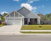 706 Savannah Drive, Jacksonville image