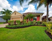 11912 Forest Park Circle, Bradenton image