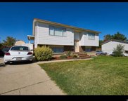 3988 S 6780  W, West Valley City image