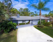16 Ellsworth Drive, Palm Coast image