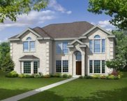 1009 Macaw, Forney image
