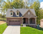 2408 Irish Bend Ct, Louisville image