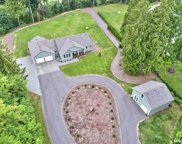 24228 7th Ave NW, Stanwood image
