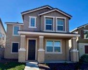 2560  Greg Jarvis Avenue, Sacramento image