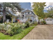 1902 14TH  ST, Oregon City image